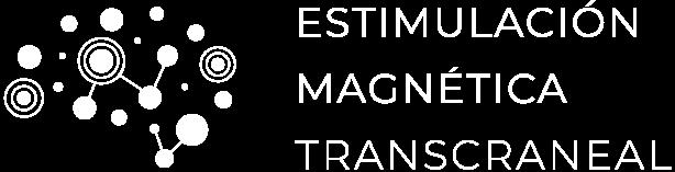 Estimulación Magnética Transcraneal en Valladolid